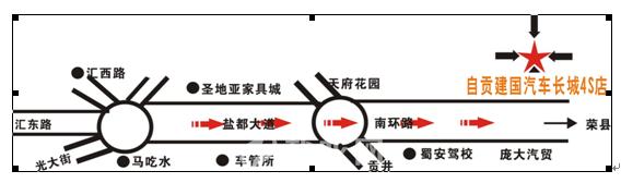 电路 电路图 电子 原理图 568_168