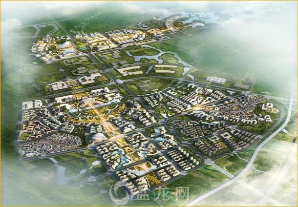 自贡城市规划 自贡城市规划 qq2936695267