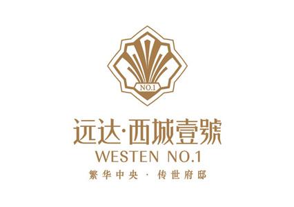logo logo 标志 设计 矢量 矢量图 素材 图标 426_300